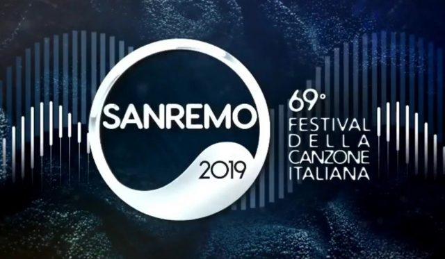 sanremo 2019  Sanremo 2019: cantanti in gara e tutti i testi delle canzoni
