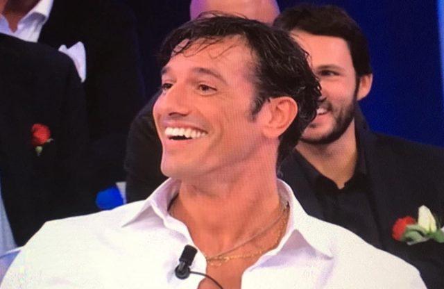 David Scarantino