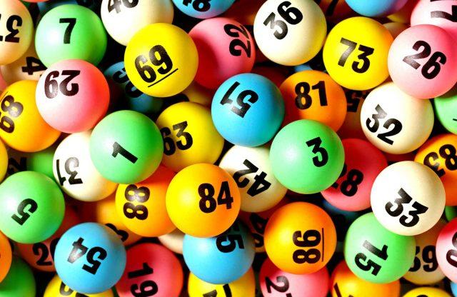 Estrazioni Lotto, 10eLotto e Superenalotto