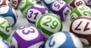 Estrazioni Lotto, Superenalotto e 10eLotto 7 novembre 2019