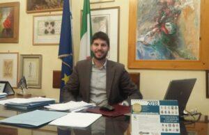 Daniele Lorenzon