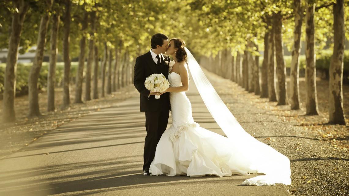 finto invitato ai matrimoni