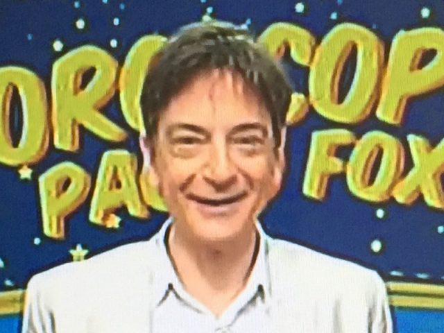 Oroscopo Paolo Fox 30 Marzo 2019 Tutte Le Previsioni Segno Per Segno