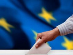 Ladispoli elezioni europee
