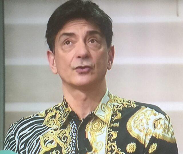 Paolo Fox, l'oroscopo con le previsioni di domenica 2 giugno