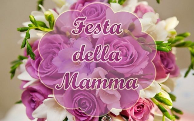 Festa Della MammaLe I Last Minute Regali Idee Per Yf76bgyv