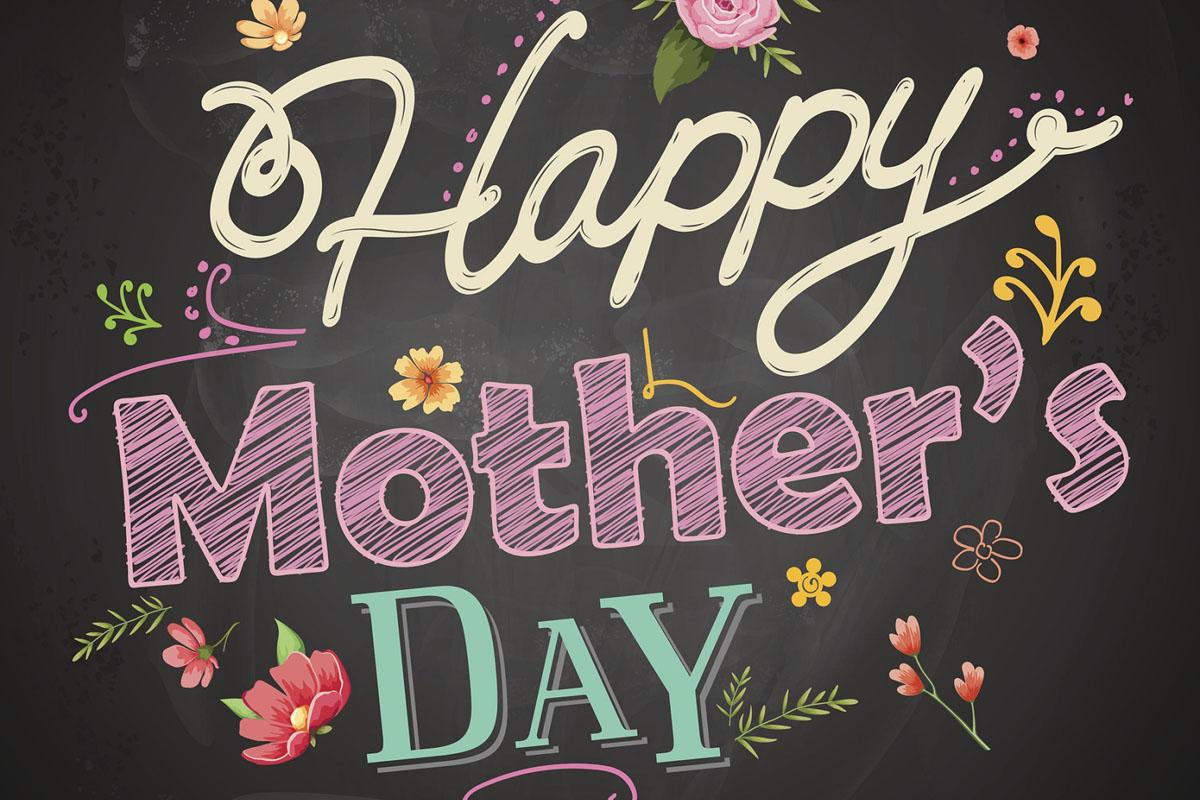 Festa della Mamma 2021, data: ecco quando è quest'anno, frasi e immagini per auguri speciali