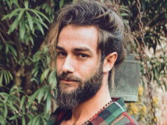 Filippo Melloni