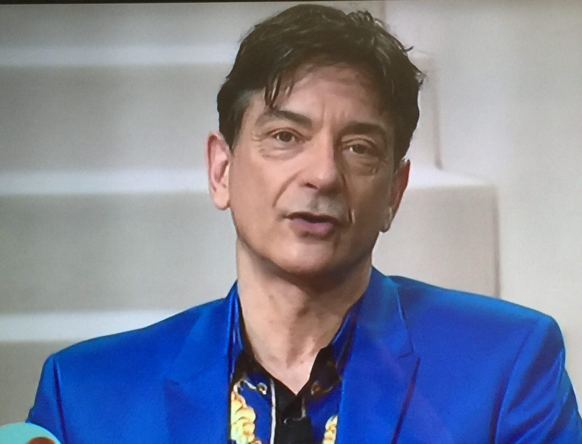 Oroscopo Natale Paolo Fox 25 dicembre 2019