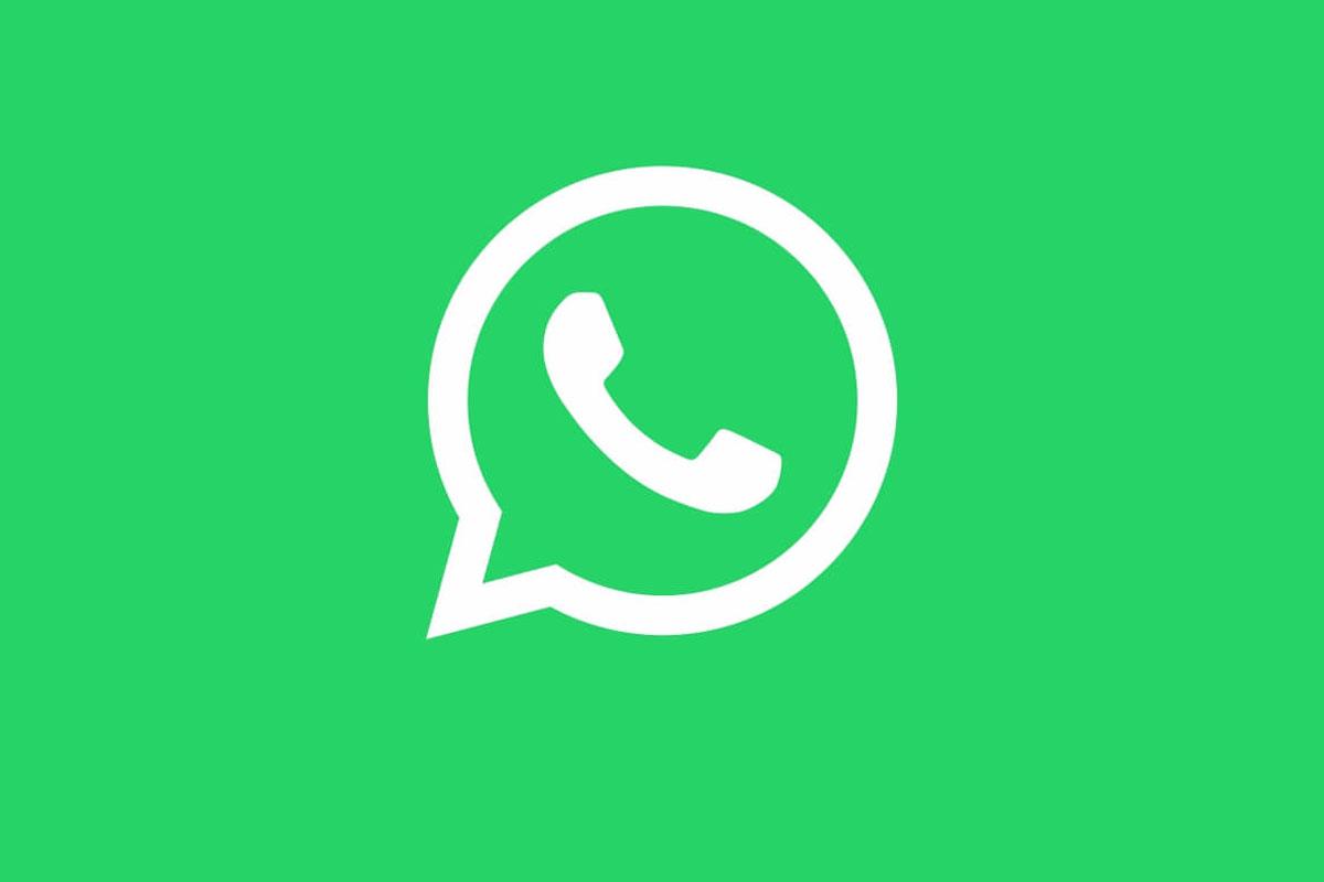 WhatsApp Down, l'app di messaggistica non funziona: nuovi ...