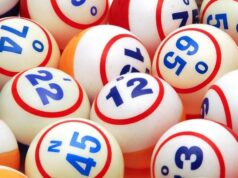 Estrazioni Lotto Superenalotto e 10eLotto 5 novembre 2019
