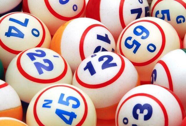 Estrazioni Lotto Superenalotto e 10eLotto 5 novembre 2019