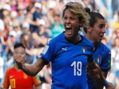 italia olanda mondiale femminile
