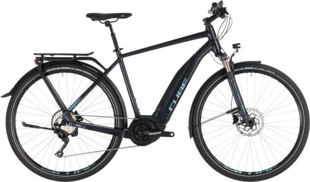 E Bike Che Passione 3 Buoni Motivi Per Acquistare Una Bicicletta