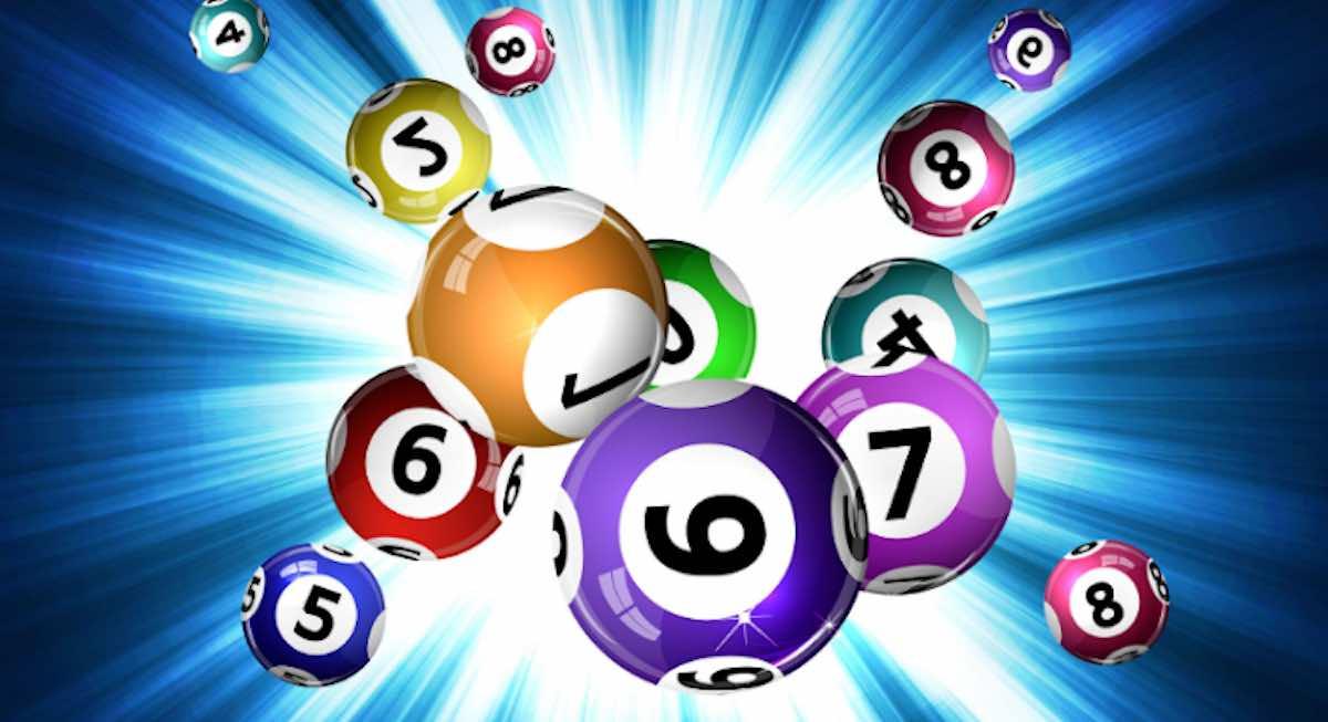 Estrazioni Lotto SuperEnalotto 10eLotto
