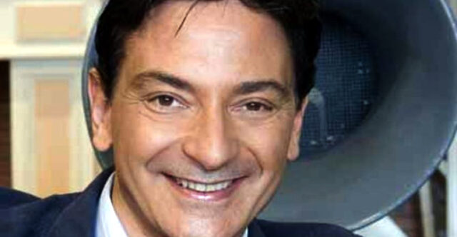 oroscopo domani Paolo Fox 30 settembre 2019