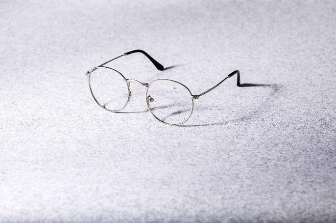 Bonus occhiali 2021
