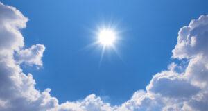 meteo roma 19 agosto 2020