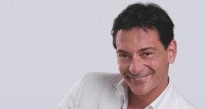 Oroscopo Paolo Fox 10 settembre 2020
