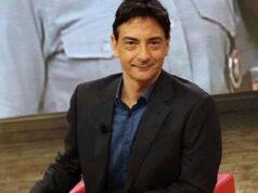 Oroscopo Paolo Fox 6 gennaio 2020