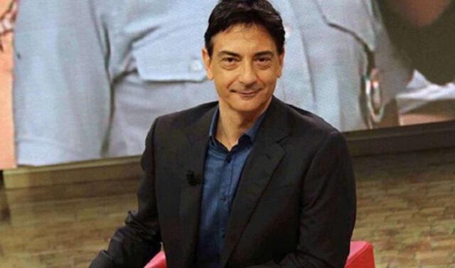 Oroscopo Paolo Fox 4 novembre 2019