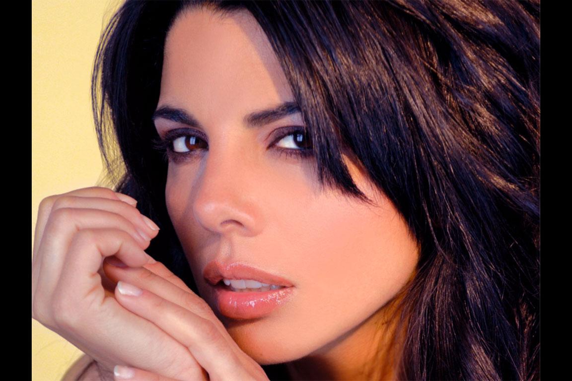 Mietta: chi è, età, carriera, vita privata e curiosità della cantante ...