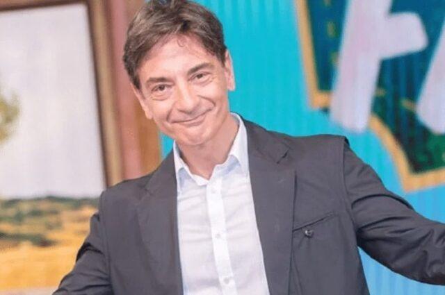 Oroscopo Paolo Fox 8 novembre 2019