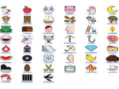 Simbolotto Simboli