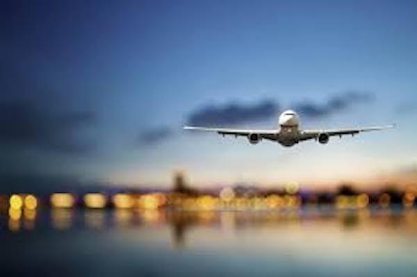 Ita Airways quanto costano i biglietti