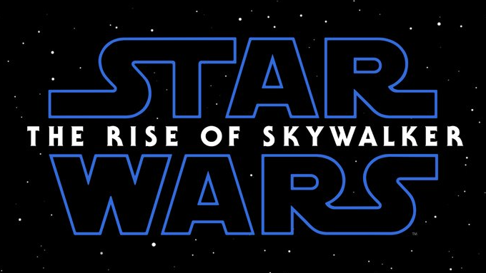 Immagine tratta dal profilo Twitter ufficiale di Star Wars