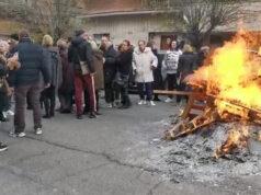 casal bruciato