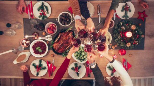Dpcm | le indicazioni di dicembre per Natale e Capodanno