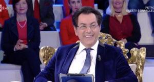Oroscopo 2020 Mauro Perfetti