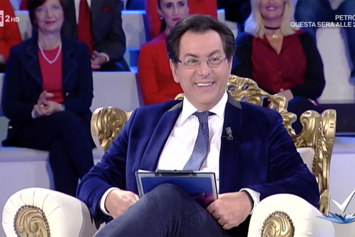 Oroscopo Mauro Perfetti