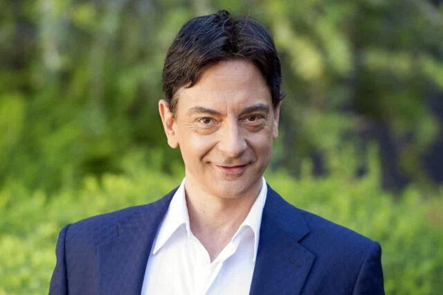 Oroscopo 2020 Paolo Fox