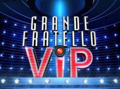 Concorrenti Grande Fratello VIP 2020
