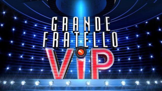 Grande Fratello Vip stasera 1 marzo la finale, i finalisti