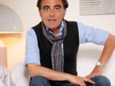 Cesare Guidetti