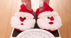 Dieta dopo le feste di Natale