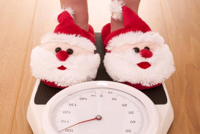 Immagini Dopo Natale.Dieta Dopo Le Feste Per Rimettersi In Forma I Consigli Che