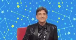Oroscopo Paolo Fox 20 gennaio 2020.