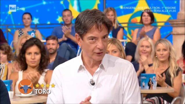 oroscopo Paolo Fox marzo