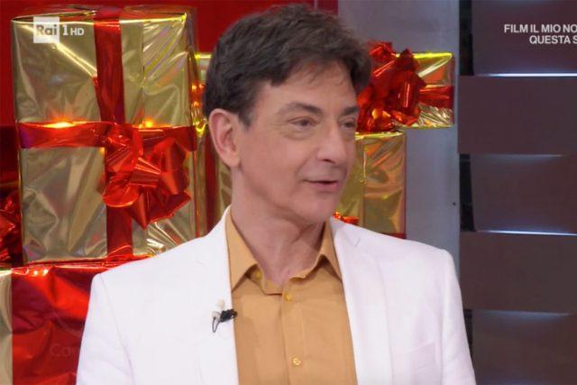 Paolo Fox Oroscopo settimanale 22-28 marzo 2021