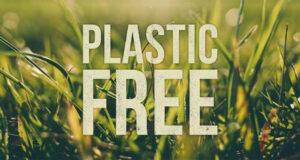 plastic free terracina
