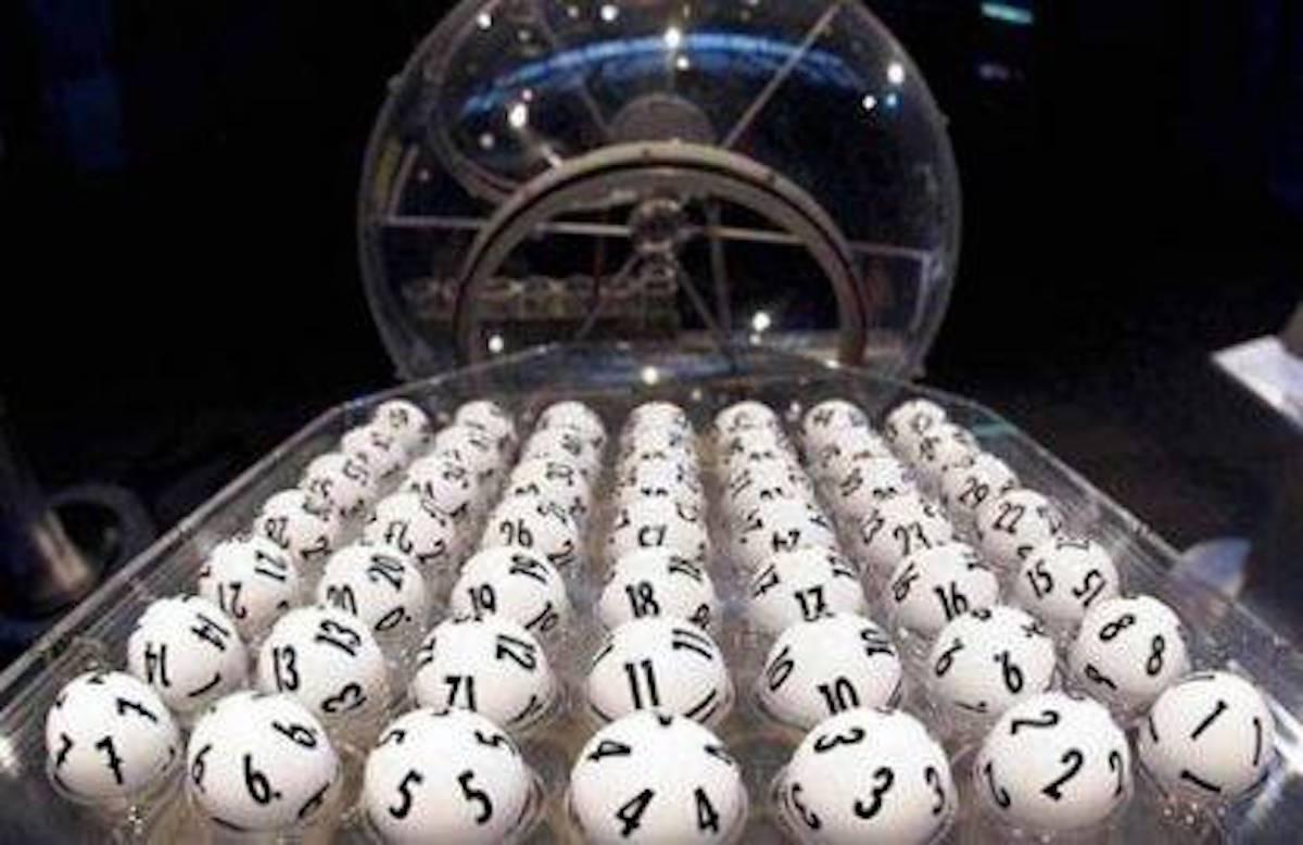 Estrazioni Lotto, SuperEnalotto e 10eLotto oggi martedì 14 settembre 2021