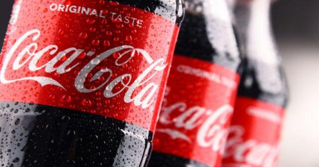 Coca-Cola, ritirati alcuni lotti dal mercato: ecco quali e perché