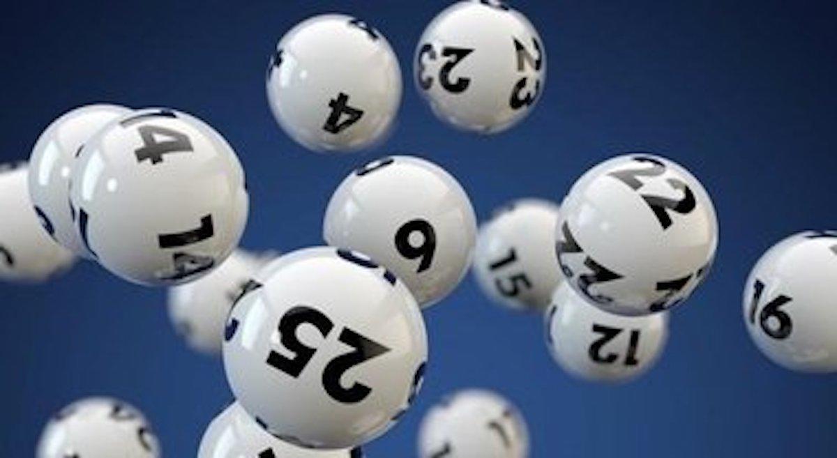Estrazioni Lotto, SuperEnalotto e 10eLotto oggi giovedì 9 settembre 2021