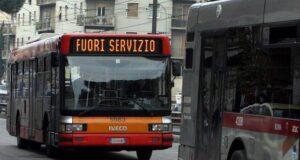 sciopero roma 24 febbraio 2020