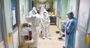 Interventi chirurgici sospesi nel Lazio