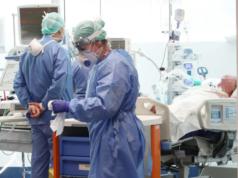 Coronavirus Lazio bollettino 17 aprile 2021